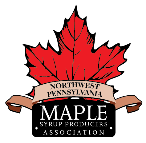 Northwest Pennsylvania Maple Association